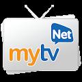 Download MyTVNet APK
