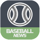 Free Download Baseball News - MLB Coverage APK for Samsung