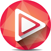 Free Free Music Player for Tube: Unlimited Songs APK for Windows 8
