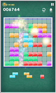 Free Download Block Puzzle Mania Blast APK for Blackberry