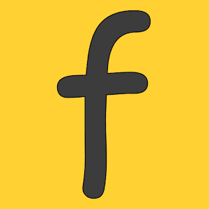 Font Changer Pro APK Cracked Download