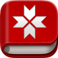 App Russian-Mordovian Dictionary APK for Kindle