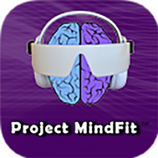 Project MindFit