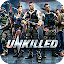 UNKILLED: PVP SURVIVAL SHOOTER for Lollipop - Android 5.0