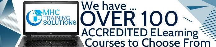 All in One Online Mandatory Training Courses - E-Learning Packages Online -