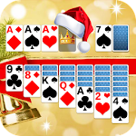 Solitaire For PC / Windows / MAC