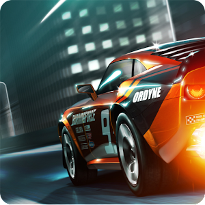 Download Super Drag Racing (DEMO) For PC Windows and Mac