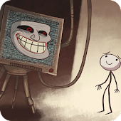 Game Troll Face Quest Unlucky version 2015 APK