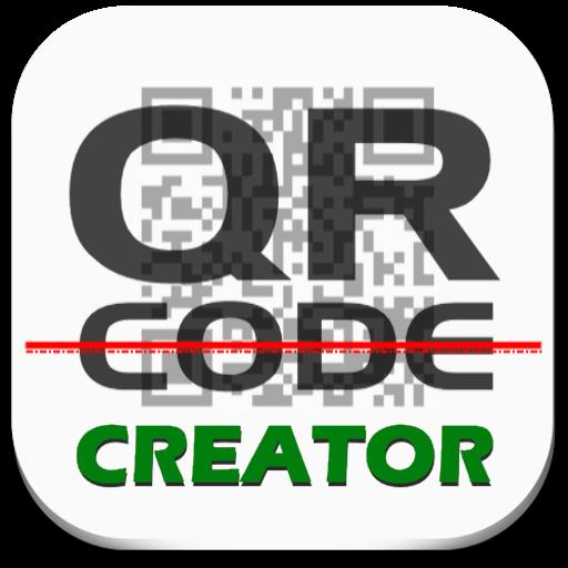 QR Code Creator APK Cracked Download