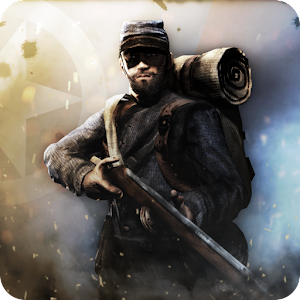 Noblemen: 1896 For PC (Windows & MAC)