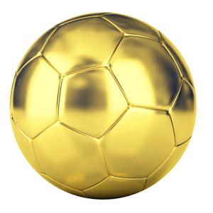 Golden Team Soccer 18 For PC (Windows & MAC)