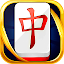 APK Game Mahjong Puzzles Solitaire for iOS