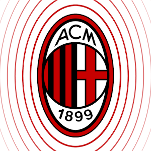 AC Milan Official App For PC / Windows 7/8/10 / Mac – Free Download