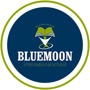 Download Bluemoon Vidyalaya For PC Windows and Mac