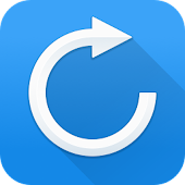 App Cache Cleaner - 1Tap Boost Clean Junk Files APK for Ubuntu