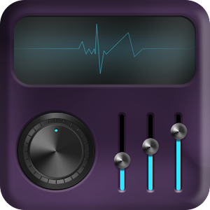 Music Surround Equalization-Bass &Equalization+ For PC / Windows 7/8/10 / Mac – Free Download