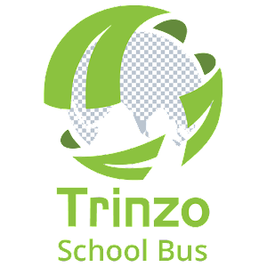 Download Trinzo-SchoolBus For PC Windows and Mac