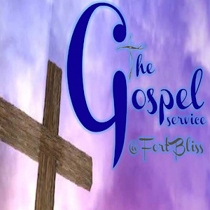 Download Gospel Service at Fort Bliss For PC Windows and Mac