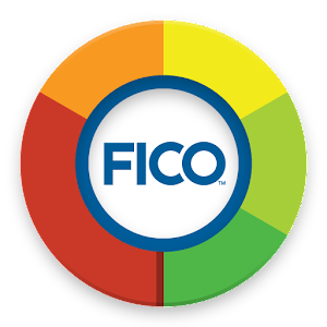 myFICO For PC