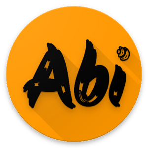 Abi Icon Pack For PC / Windows 7/8/10 / Mac – Free Download