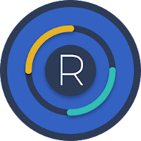 Rovo Icon Pack For PC (Windows And Mac)