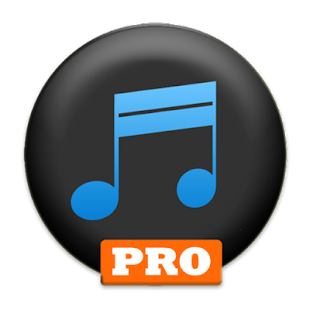 Mp3 Music Download Free - screenshot