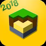 Block Craft 3D : Exploration 2018 on PC / Windows 7.8.10 & MAC