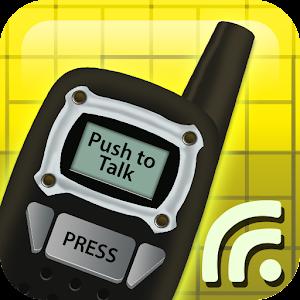 App Free Walkie Talkie -WiFi Calls APK for Windows Phone ...