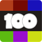 Free Download Fee 100 PICS QUIZ - quizzes APK for Samsung