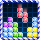 Block Puzzle Jewel Gratis