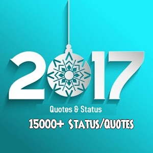15000+ Latest Status & Quotes
