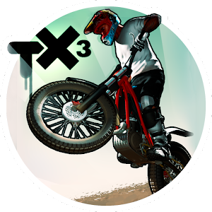 Trial Xtreme 3 Online PC (Windows / MAC)