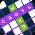 Crossword Quiz APK for Bluestacks