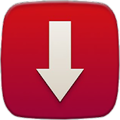 App Easy HD Video Downloader Pro apk for kindle fire