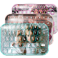 App My Photo Custom Keyboard APK for Windows Phone