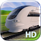 Train Trave Word Live Wallpap 3.0 Apk