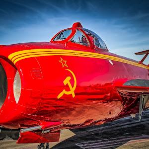 RonMeyers_WingsOverHouston-191.jpg