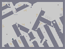 Thumbnail of the map 'Broken'