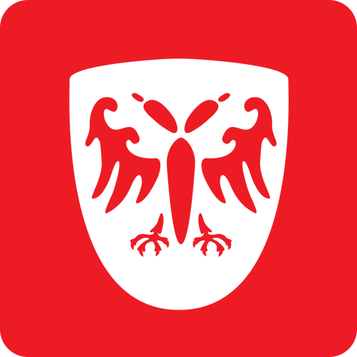 Android aplikacija JUST OUT na Android Srbija