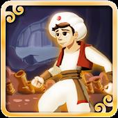 Download Aladdin's Adventures World APK for Laptop