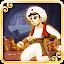 APK Game Aladdin's Adventures World for iOS