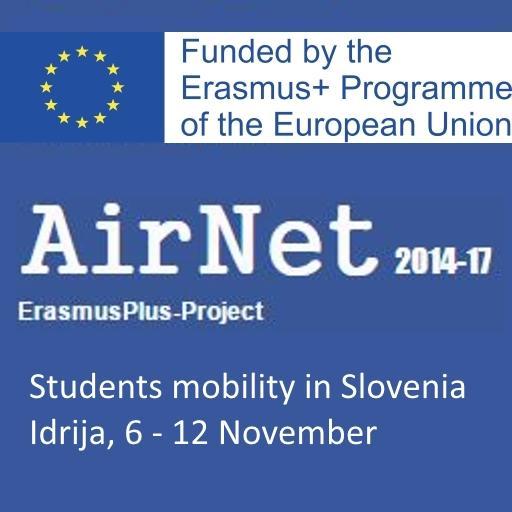 Android aplikacija Quiz about gliders na Android Srbija