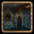 Download Labyrinth castle classic APK