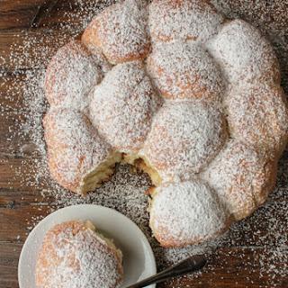 Mini Sweet Breads Recipes
