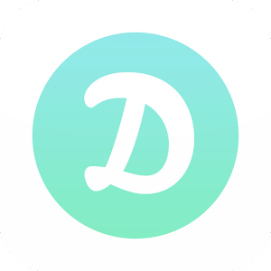 Dubself Lipsync Musically Android Apps On Google Play