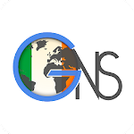 Ireland Newspapers APK Image