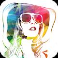 App Carbon Photo Lab - Double Exposure Blending Effect APK for Windows Phone