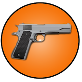 App Shoot utilities IPSC - USPSA APK for Windows Phone