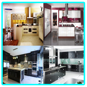 Download Kitchen Design For PC Windows and Mac