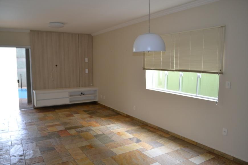 Casa 4 Dorm, Barão Geraldo, Campinas (CA1163) - Foto 4